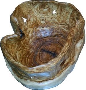 holzpflege olivenholz holzeigenschaften naturprodukt massivholz. Black Bedroom Furniture Sets. Home Design Ideas