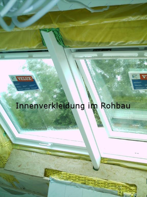 velux dachfenster gren interesting ersatz spannfeder. Black Bedroom Furniture Sets. Home Design Ideas