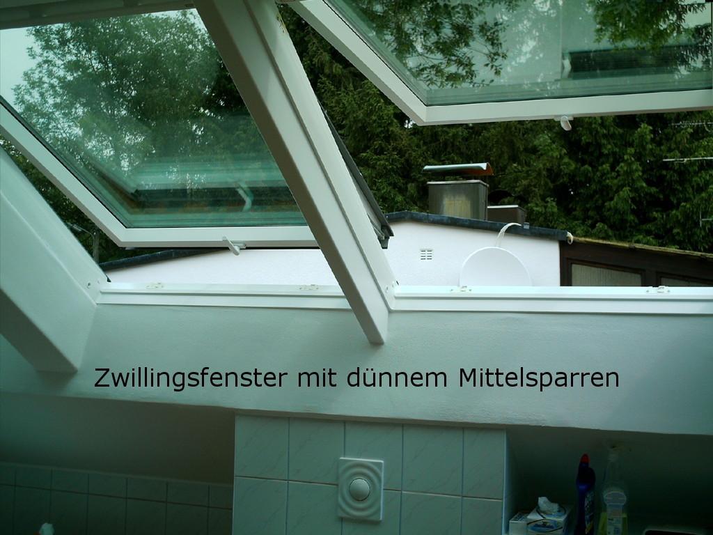 velux dachfenster einbauen preis velux tageslichtspot bringt nat rliches licht ins dachgeschoss. Black Bedroom Furniture Sets. Home Design Ideas